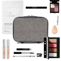 Trish Makeup Nordstrom | Saubhaya Makeup