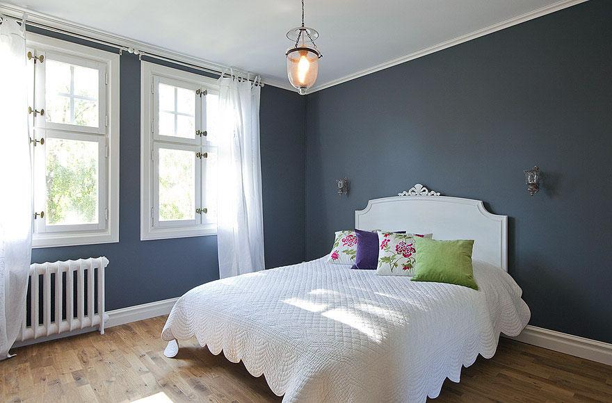 Grey and White Bedroom Ideas  Decor IdeasDecor Ideas