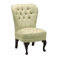 Bedroom Chairs Melbourne - Decor IdeasDecor Ideas