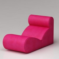 Bedroom Chairs for Teenagers - Decor IdeasDecor Ideas