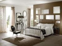 Bedroom Decor Ideas on a Budget - Decor IdeasDecor Ideas