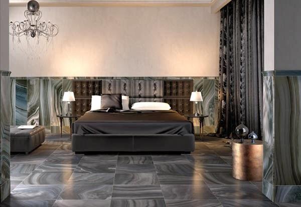 Bedroom Tile Ideas  Decor IdeasDecor Ideas