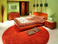 Best Paint Colors for Small Bedrooms