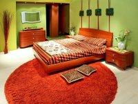 Best Paint Colors for Small Bedrooms - Decor IdeasDecor Ideas