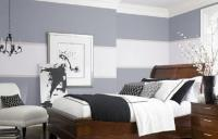 bedroom wall painting decorating ideas bedroom wall ...