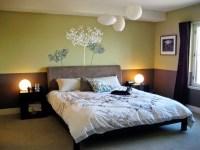 Calming Bedroom Colors - Decor IdeasDecor Ideas