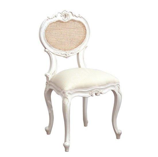 Cheap Bedroom Chairs UK  Decor IdeasDecor Ideas