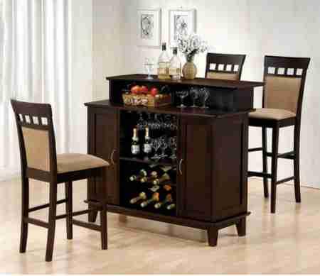 Cheap Home Bar Furniture  Decor IdeasDecor Ideas