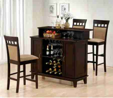 best drafting chair desk office cheap home bar furniture - decor ideasdecor ideas