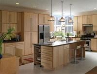 Cheap Kitchen Lighting Fixtures - Decor IdeasDecor Ideas