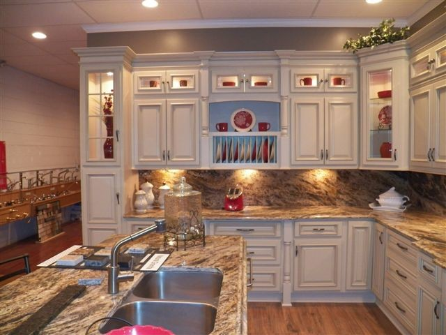 Cheap White Kitchen Cabinets Lowes Decor IdeasDecor Ideas