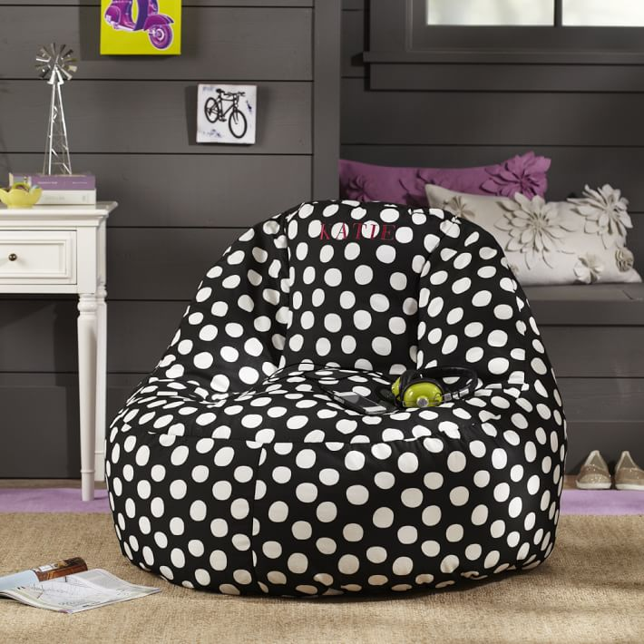 Comfy Chairs for Bedroom