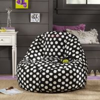 Comfy Chairs for Bedroom - Decor IdeasDecor Ideas