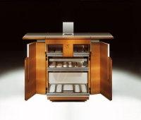 Contemporary Home Bar Furniture - Decor IdeasDecor Ideas