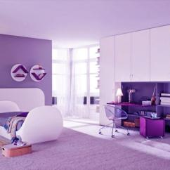 Best 3 Seater Sofa Designs Small Es Configurable Sectional Cool Bedroom Ideas For Teenage Girls - Decor Ideasdecor