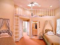 Cute Teenage Girl Bedroom Ideas - Decor IdeasDecor Ideas