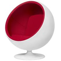 Funky Bedroom Chairs - Decor IdeasDecor Ideas