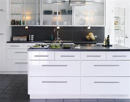 Ikea Kitchen Cabinet Handles  Decor IdeasDecor Ideas