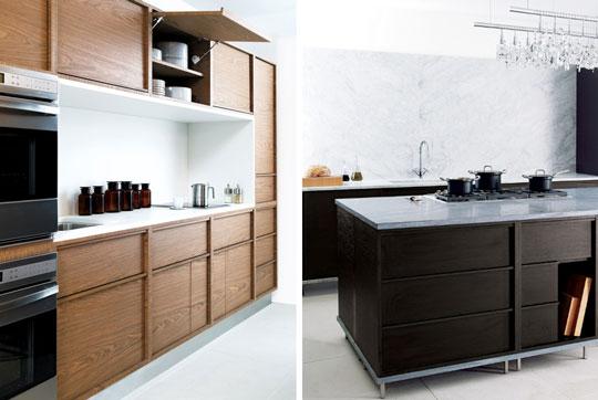 Ikea Kitchen Cabinets Canada Decor Ideasdecor Ideas