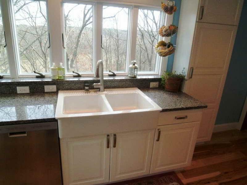 Ikea Kitchen Sink Cabinet  Decor IdeasDecor Ideas