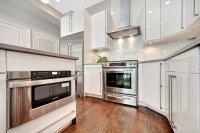 Ikea White Kitchen Cabinets - Decor IdeasDecor Ideas