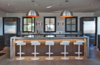 Kitchen Bar Lighting Fixtures