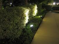 Lowes Landscape Lighting - Decor IdeasDecor Ideas