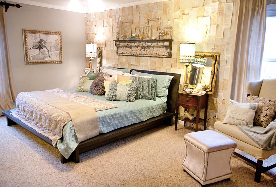 Master Bedroom Decorating Ideas Pinterest