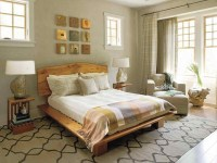 Master Bedroom Decorating Ideas on a Budget - Decor ...