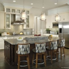 Kitchen Rugs Amazon Stainless Steel Prep Table Menards Lighting - Decor Ideasdecor Ideas