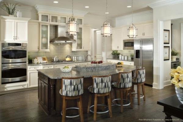 kitchen rugs amazon sink single bowl menards lighting - decor ideasdecor ideas