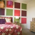 Paint ideas for teen bedroom myideasbedroom com