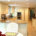 Kitchen cabinet refacing paint felicitarecordati com