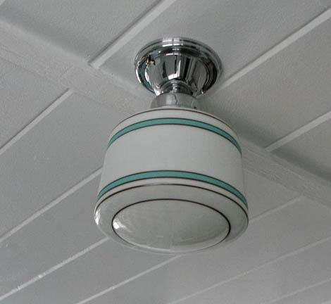 Retro Kitchen Lighting Fixtures Decor IdeasDecor Ideas