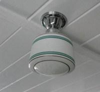 Retro Kitchen Lighting Fixtures - Decor IdeasDecor Ideas