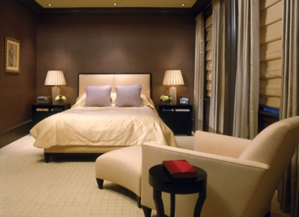 apartment bedroom design ideas Small Apartment Bedroom Decorating Ideas on a Budget - Decor IdeasDecor Ideas