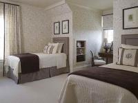 Small Guest Bedroom Decorating Ideas - Decor IdeasDecor Ideas