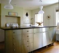 Stainless Steel Kitchen Cabinets Ikea - Decor IdeasDecor Ideas