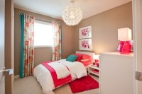 Teen Bedroom Colors - Decor IdeasDecor Ideas