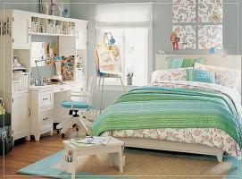 Tween Girl Bedroom Decorating Ideas   Decor IdeasDecor Ideas