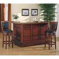 Used Home Bar Furniture