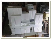 Used White Kitchen Cabinets for Sale - Decor IdeasDecor Ideas
