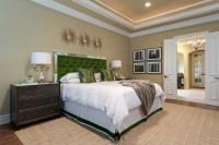 Warm Bedroom Colors Ideas - Decor IdeasDecor Ideas