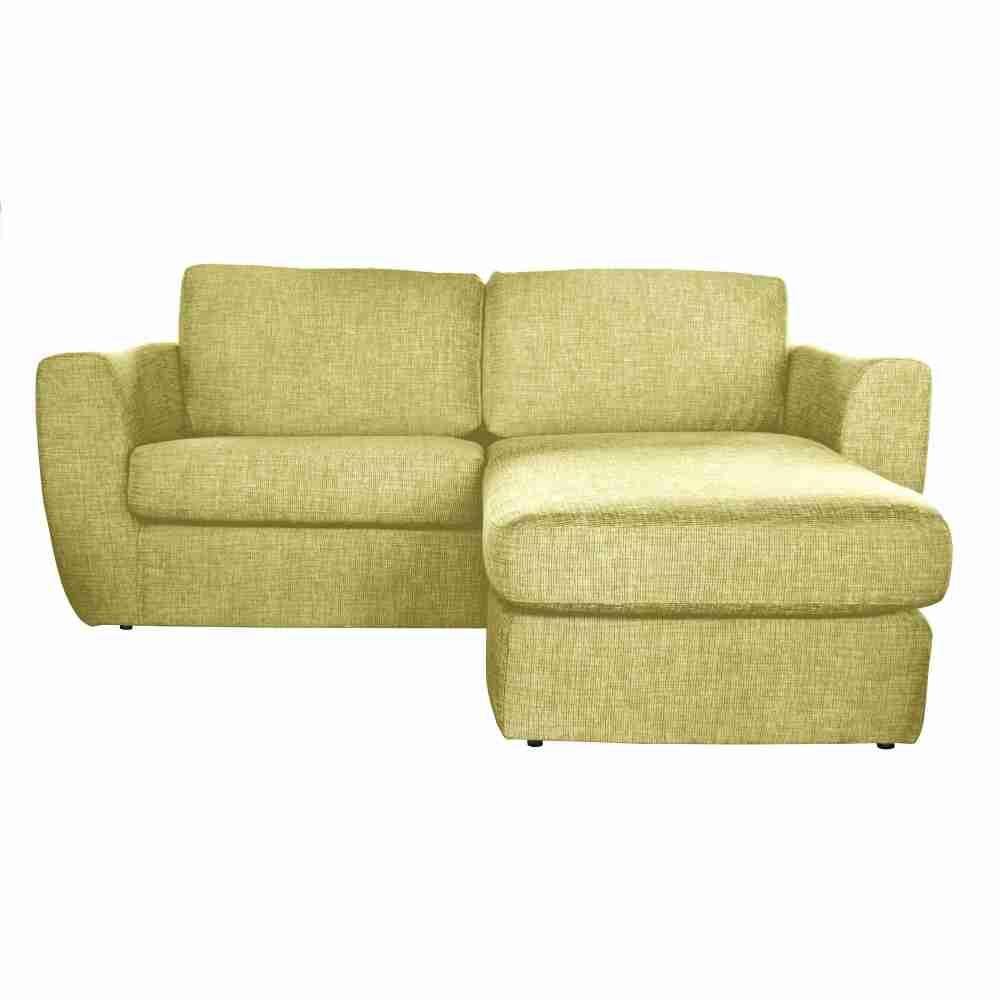amazon sofa set 5 seater giant minion bed 2 chaise - decor ideasdecor ideas