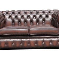 Chesterfield Sofa Bed Upholsterers Near Me Leather Decor Ideasdecor Ideas