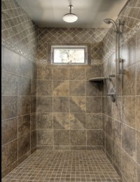 Bathroom Shower Tile Ideas Photos - Decor IdeasDecor Ideas