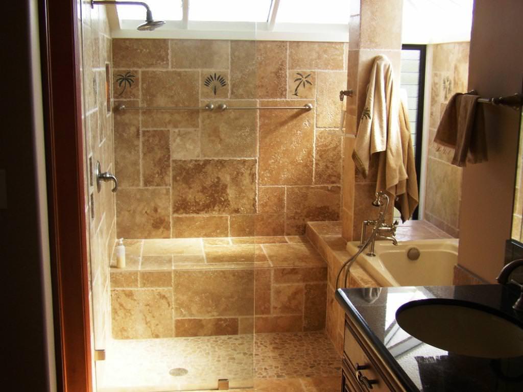 Bathroom Tile Ideas On A Budget  Decor Ideasdecor Ideas