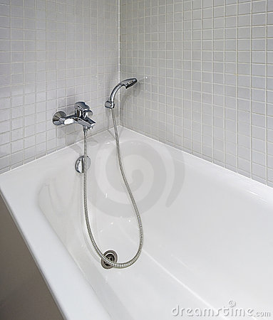 Bathtub Shower Attachment  Decor IdeasDecor Ideas