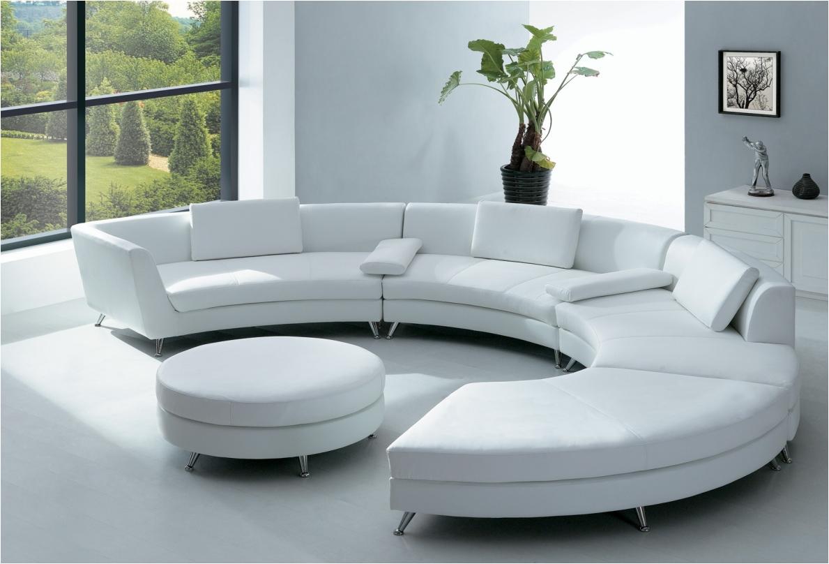 best contemporary sectional sofas oriental sofa throws ireland decor ideasdecor ideas