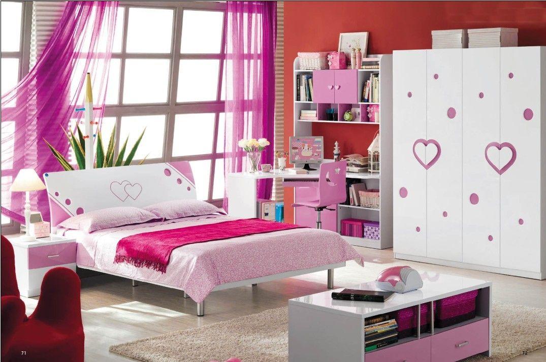 Best Kids Bedroom Furniture Canada